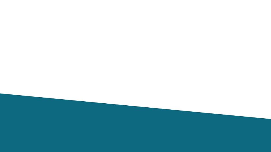 Bottom banner blue diagonal.png