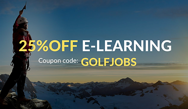 25%OFF E-LEARNING.png