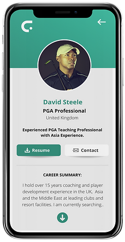 job seeker profile.png