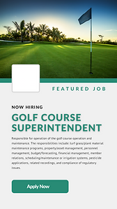 story global golf jobs.png