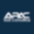 APAC Box Logo Blue.png