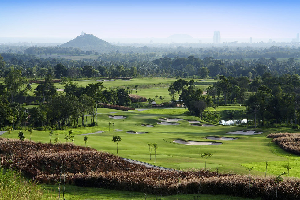 Siam Country CLub.jpg