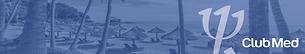 Club Med Job Banner.png
