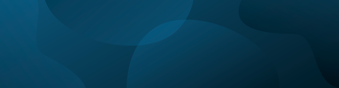 companies banner blue.png
