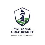 vattanac logo.png