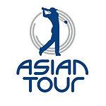 asiantour logo.jpg