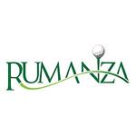 Rumanza Box Logo.png