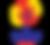 PHGC logo.png