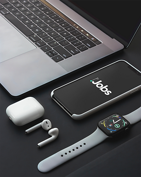 mockup-featuring-an-iphone-11-pro-among-