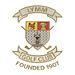 Lymm Golf Club