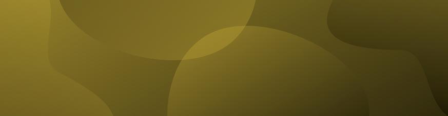 upload resume banner golf.png