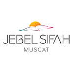 Jebel Sifah Global Golf Jobs.png