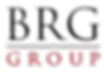 logo-chu-dau-tu-brg-group.png
