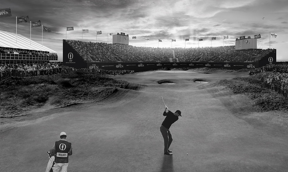 The%20148th%20Open%20Royal%20Portrush%20