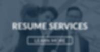Job-winning Resume Services.png