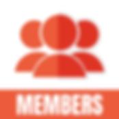 members job board image.png