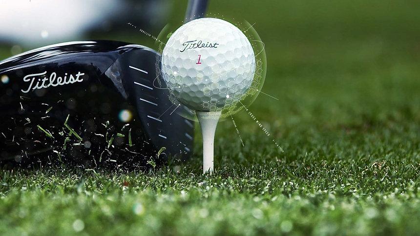 Sports-Wallpapers-Golf-Ball-Wallpaper-Ip