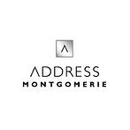 Strtwear Online Retail Instagram Post-3