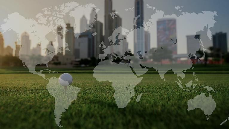 Global Golf jobs Banner.png