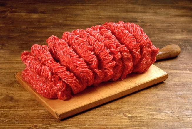 ground_meat.jpg