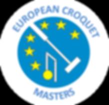 european croquet masters