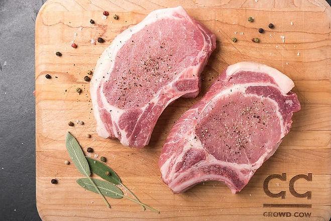 pork chop2.jpg