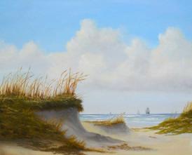 Pensacola Beach 1559