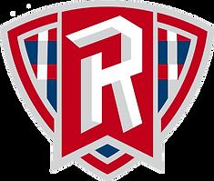 Radford logo.png