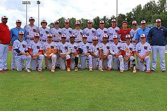 2018 - 2019 Team photo P27.jpg