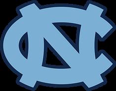 North Carolina logo.png