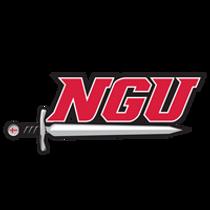 NGU logo.png