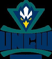 unc wilimington logo.png