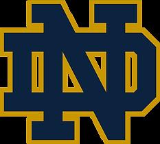 Notre Dame logo.png