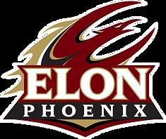 Elon University logo.png