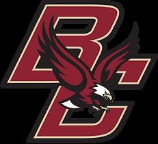boston college logo.png