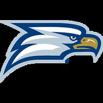 Georgia Southern Logo.png