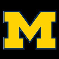 University of Michigan logo.png