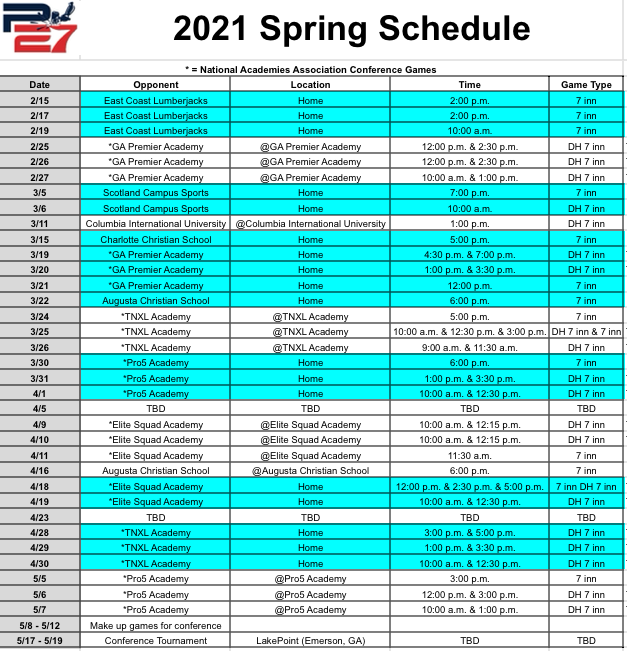 2021 P27 Spring Schedule.png