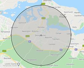 6 mile radius map website.png