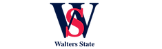 walters state logo.png