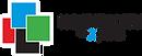 hospitality-xperts logo