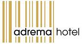 hotel-adrema-logo.jpg