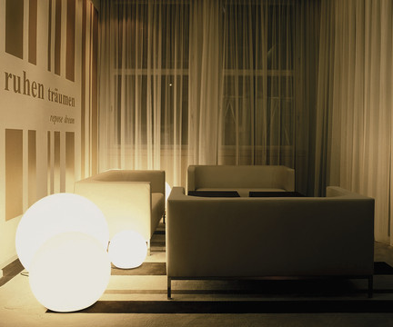 Adrema_2003_Lounge.jpg