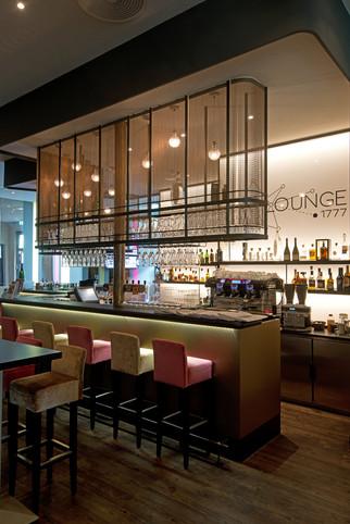 Bar_5151_Steigenberger Parkhotel Braunsc