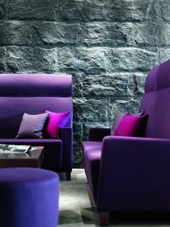 Lounge_Detail_01.jpg