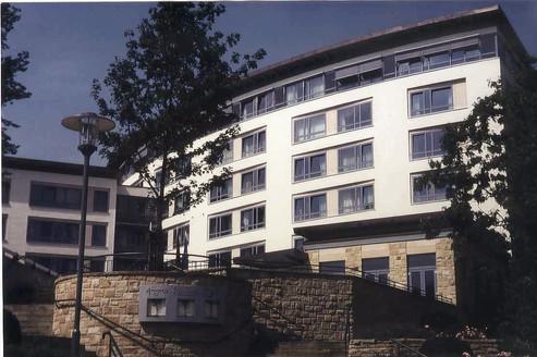 Steigenberger Hotel Remarque_bearbeitet.