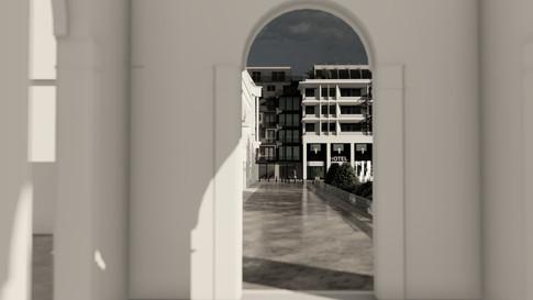 BK Perspektive.7.jpg