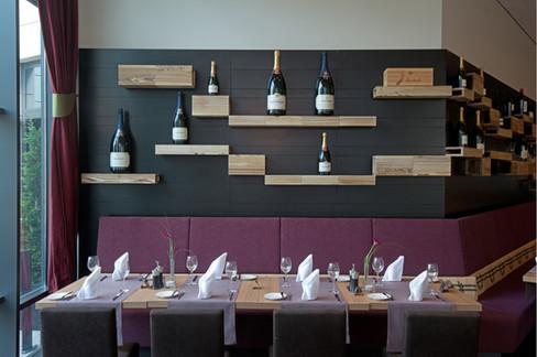 BS_Restaurant Steigenberger Parkhotel_Br