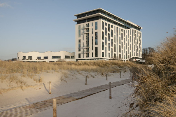 a-ja Warnemuende. Das Resort._2.jpg