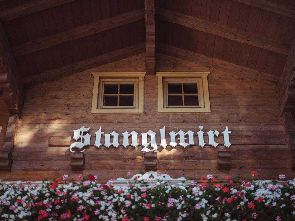 Stangldaheim-beim-stanglwirt-die-liebe-z